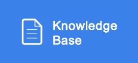 Super Store Finder Knowledge Base