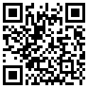 Responsive Super Store Finder demo qr code