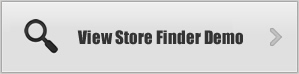 Super Store Finder - Mega Theme