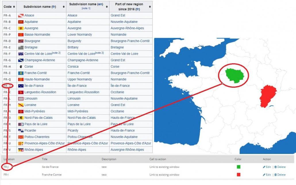 france-region-A