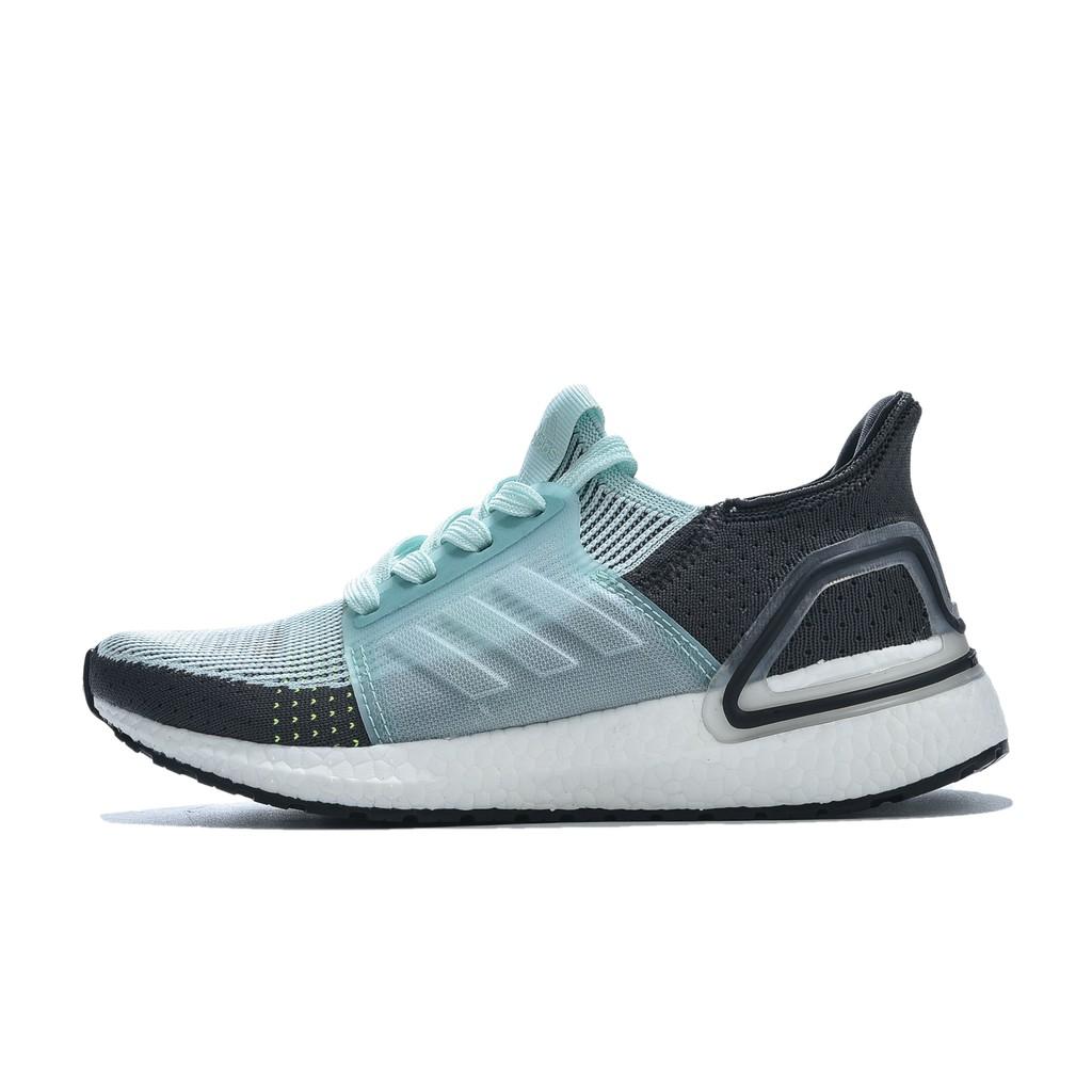 Ultra Boost 19 Running Shoes - Super