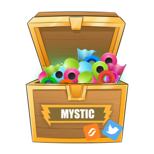 tt-mysticchest
